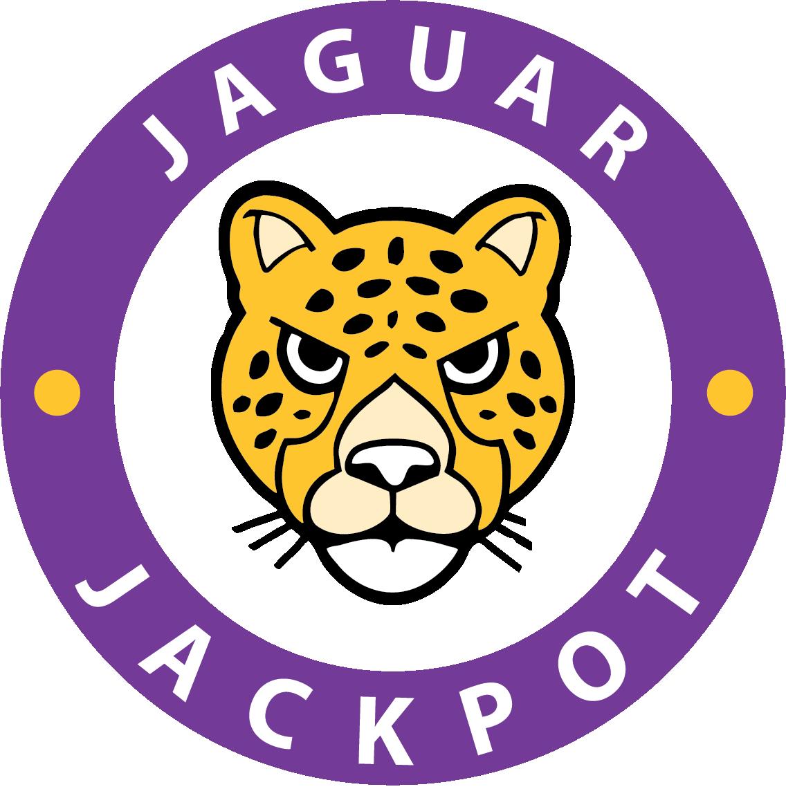 Jaguar Jackpot