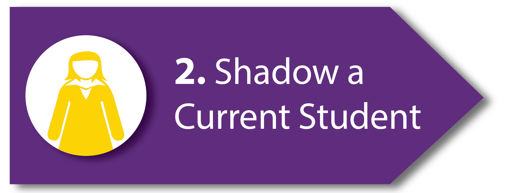 Shadow Current Student
